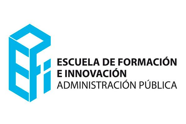 Escuela de formación e innovación  Aministración Pública - Se abre en ventana nueva